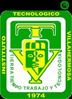 TecNM Villahermosa Virtual